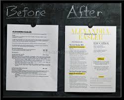 resume template cover letter for modern in  85 terrific modern resume template