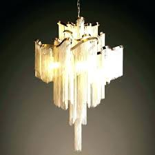 battery chandelier solar battery powered chandelier uk