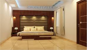 False Ceiling Designs For Small Rooms  Lader BlogFalse Ceiling Designs For Small Rooms