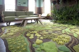 cool area rugs cool area rugs 4 cool rugs that put the spotlight on the floor cool area rugs