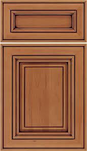 Regency Cabinet Door Style Emerald Cut Cabinetry KitchenCraftcom