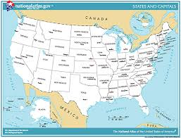 We did not find results for: Us States Quiz Without Map
