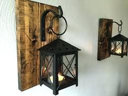 wood wall sconces shelf decorative wall sconces shelves medium size of wall sconce shelves resin