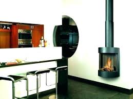 wall mounted gas fires gas wall fire place gas wall fireplace s wall mounted gas fireplace wall mounted gas