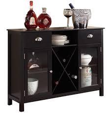 wine rack home furniture dining