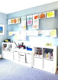 ikea playroom furniture. Wonderful Playroom Ikea Kids Storage Playroom Furniture Ideas Unique Best  On To Ikea Playroom Furniture U