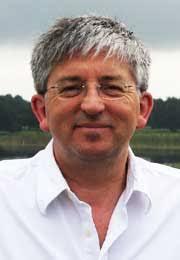 Stephen Sizer - Wikipedia