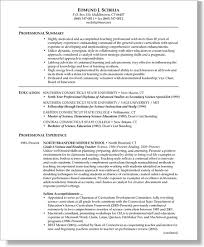 This CV starts off with a strong summary. After page 1, it follows a  standard format of simply listing activities, credentials, memberships, and  so on.