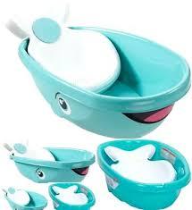 whale baby bath fisher whale baby kids toddler newborn shower bath safety seat tub bathtub