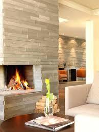 portable indoor outdoor fireplace indoor gas fireplace images rock pictures best portable outdoor chimney design upton portable indoor outdoor fireplace