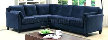 navy blue sectional sofa navy sectional couch navy blue sectional sofa with white piping navy blue