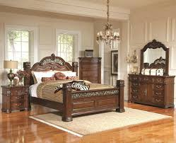 Awesome Inexpensive Bedroom Sets S B Low Cost In India Cheapest Furniture Discount  Set