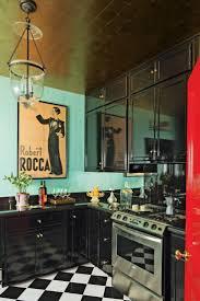 Art Deco Kitchen Cabinets Best 25 Art Deco Kitchen Ideas On Pinterest Art Deco Tiles