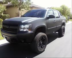 Avalanche chevy avalanche 33 inch tires : My favorite color | Chevy Avalanche | Pinterest | Favorite color ...