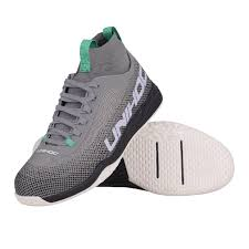U5 PRO MIDCUT <b>MEN</b> - Shoes - Products
