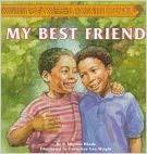Buy <b>My</b> Best Friend (<b>Essence</b> Series - <b>Story</b> Book) Book Online at ...