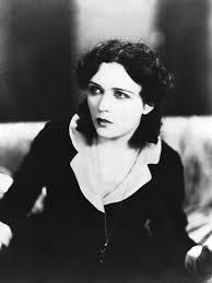 Pin on Pola Negri (1897-1987)