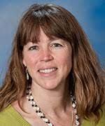 Claudia Hays | Anne Arundel Medical Center