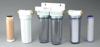 whirlpool water filter lowes. Lowes Water Filter With Garden Hose Taddys Us Idea 6 Whirlpool