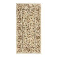indoor area rug