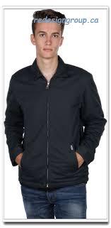 2018 ch966 new mens carhartt wip modular winter jacket carhartt wip men blue winter coats
