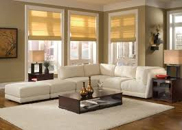 white living room furniture small. Small Living Room Furniture Ideas Stunning Image On Interior Decor Pictures Couches For Rooms Of Decorating Designing Your House In White Arrangements With O
