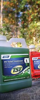 camco oils fluids lubricants catalog