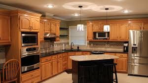 Best Kitchen Remodel Embarking A Pictures Of Kitchen Remodel For Your House Pertaining