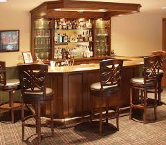 Home Bar Furniture Home Bar Furniture Modern Dustytrailbooks Ideas