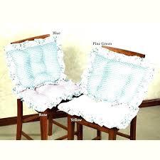 dining seat cushions hemiaomiaome