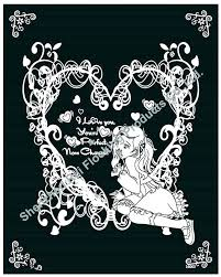 Felt Coloring Pages Velvet Coloring Books And Felt Coloring Pages