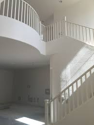 Best Paint For Stairs The Best Way To Paint Your Stair Rails Black Just Destiny