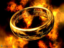 Top 20 Quotes From The Lord Of The Rings