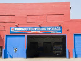 chicago northside storage lakeview 2946 north western avenue chicago il photo 1
