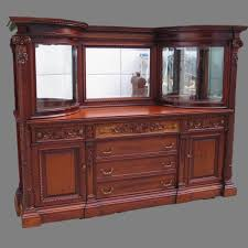 antique sideboards and antique servers from antique furniture mart with antique credenza antique credenza for a