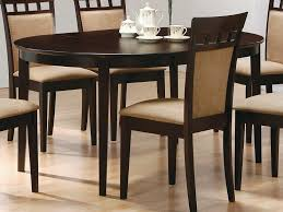 gallery of fun dining room tables amazing dining room table
