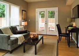 Large Ghar360 How To Live Large Pictures Of Small Living Rooms In Places  Once Bathroom Creative Tone On Paint