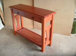 hall stand table. Unique Hall Stand Table With Tables And Stands Gabra Timber Creations D