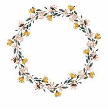 Wedding Design Download Wreath Transprent Free Download Vector Wedding Designs Png