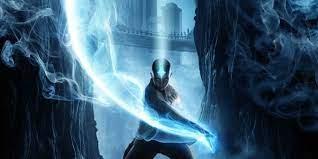 Phim Hoạt Hình Avatar Phần 1 Thuyết Minh
