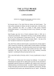 definition of hero essay com bunch ideas of definition of hero essay for your reference