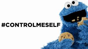 cookie monster eating cookies wallpaper. Exellent Cookies Cookies  Me Want It A Sesame Street Parody Of Icona Pop S Song I Love  Featuring To Cookie Monster Eating Cookies Wallpaper N
