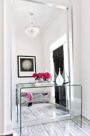 10 Surprisingly Awesome Hallway Mirror Ideas That You Will Like In Modern Hall  Mirrors (Image