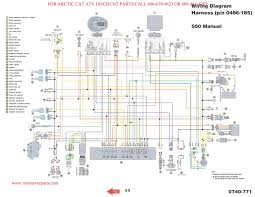 starter for 1998 ford ranger wiring diagrams starter wiring 1993 ford ranger starter wiring diagram at Ford Ranger Starter Wiring Diagram