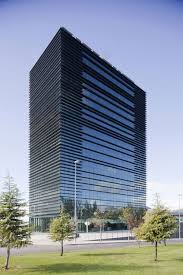 office building architecture. Office Building Architecture Stylish Intended For Q