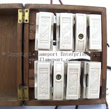 mem wooden cased fuse box ceramic rewireable fuses wooden mem fusebox
