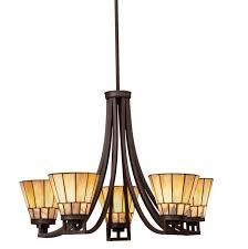 mission style chandelier lighting home design ideas mission style chandelier