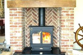 gas fireplace conversion convert wood burning fireplace to gas convert wood fireplace to gas wood burning gas fireplace conversion a wood