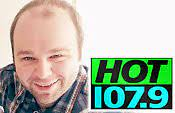 Robbie Mack | Top 40 Mainstream 10 Questions | Music & Radio DJ Interviews  | ... …