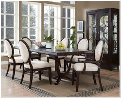 Know What Dining Room Furniture Sets You Want To Bring Out With - Images of dining room sets